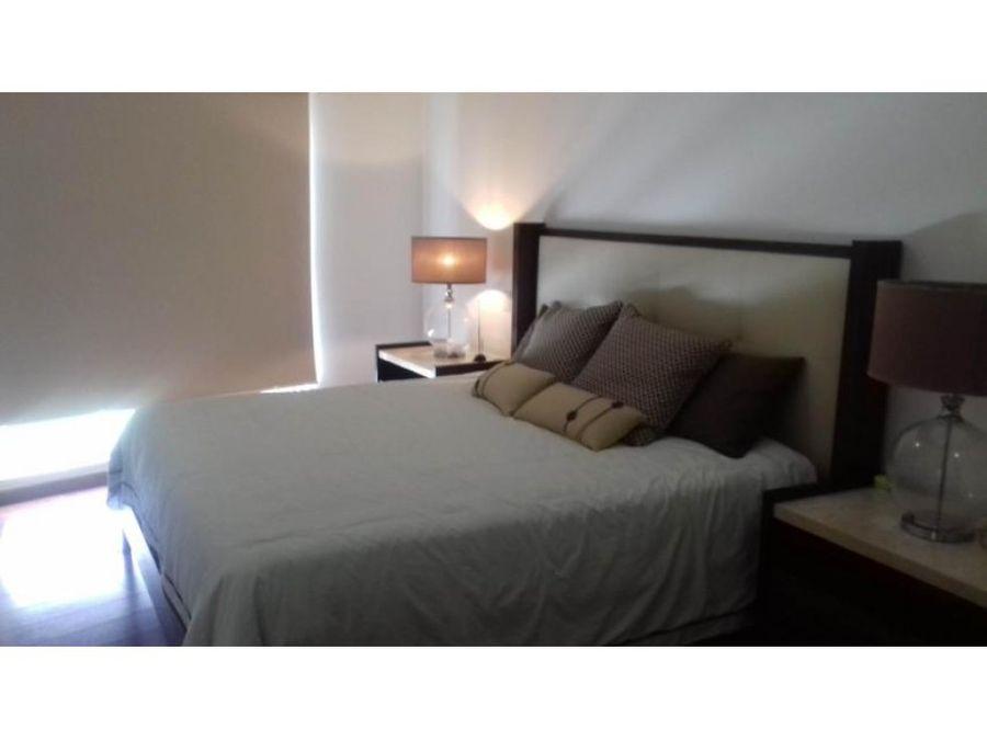 apartamento en alquiler albrook pp20 6319