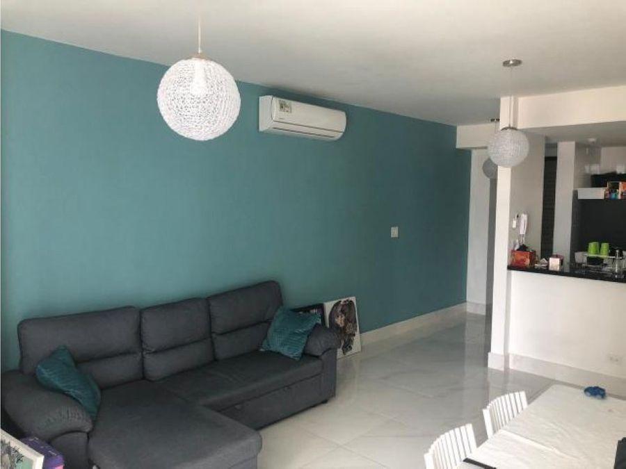 apartamento en alquiler edison park pp20 5676