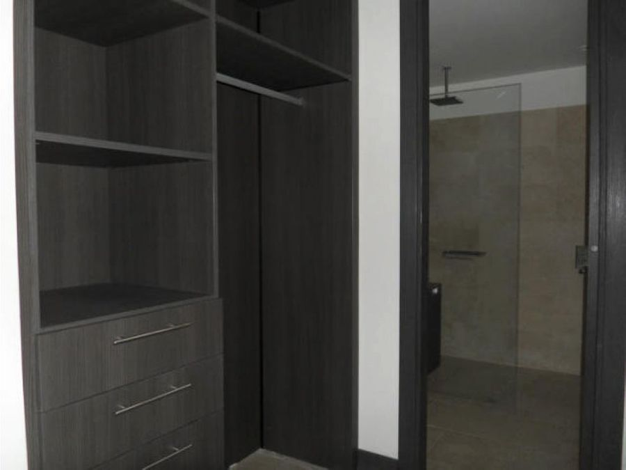 apartamento en venta punta pacifica pp20 9437