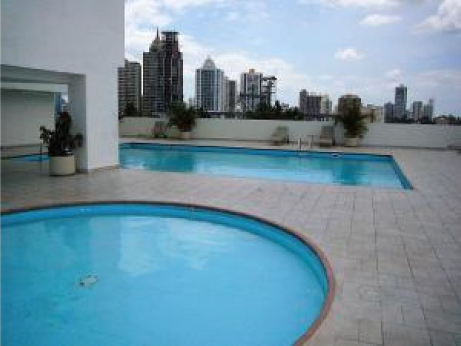 apartamento en alquiler edison park pp20 6915