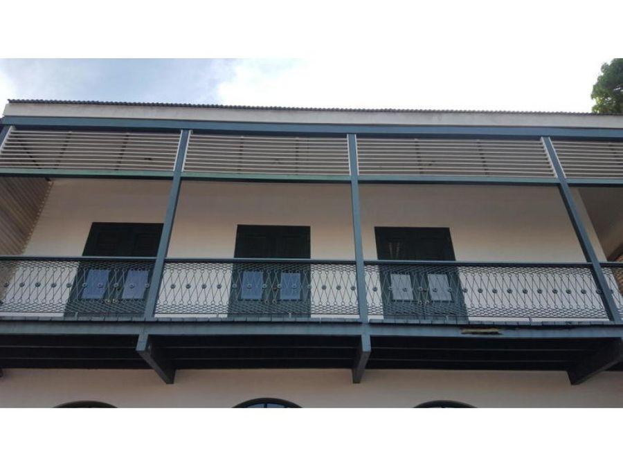 apartamento en alquiler casco antiguo pp20 10060