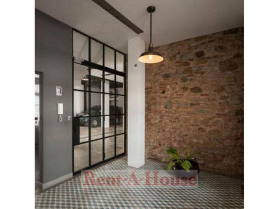 apartamento en alquiler casco antiguo pp20 10071