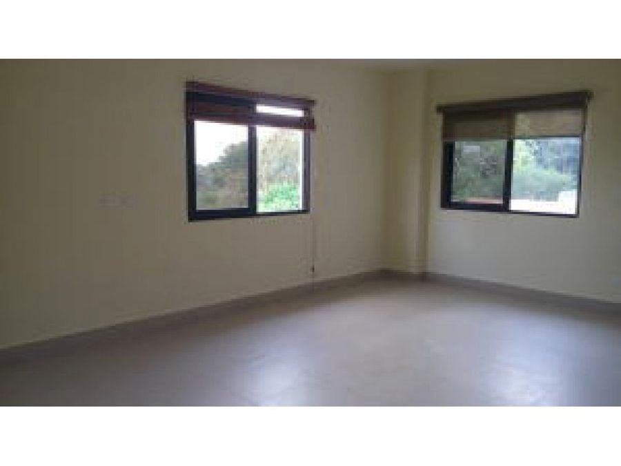 apartamento en alquiler albrook pp20 10407