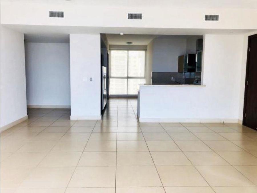 apartamento en alquiler punta pacifica pp20 10556