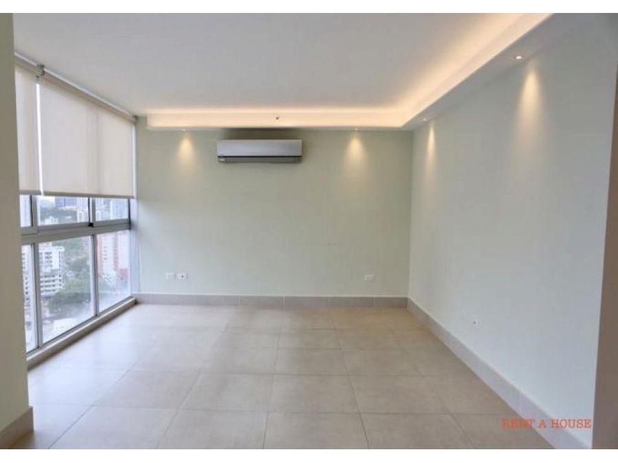 apartamento en alquiler obarrio pp20 10620