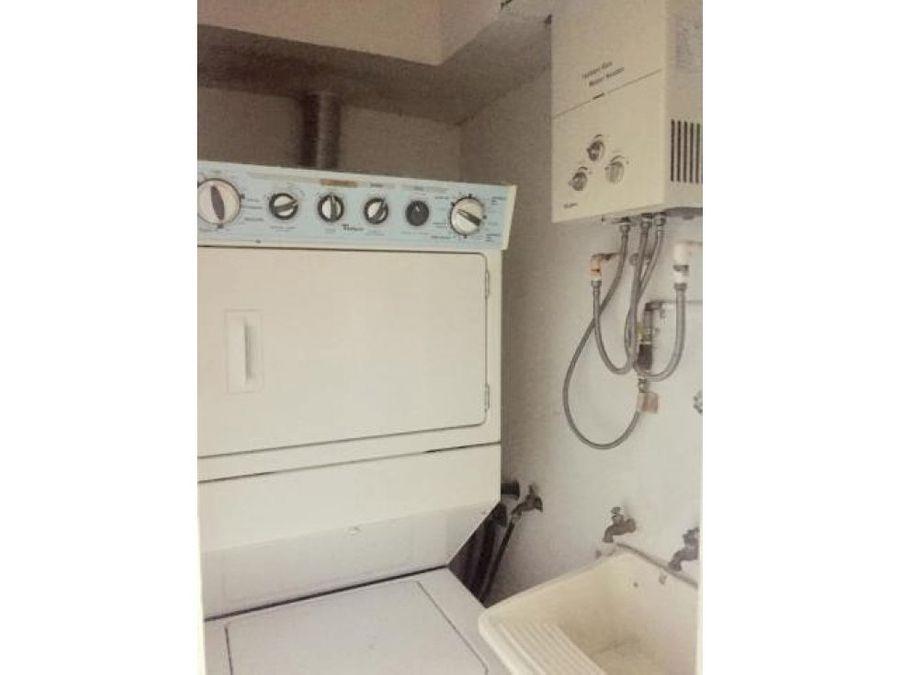 apartamento en venta albrook pp20 5947
