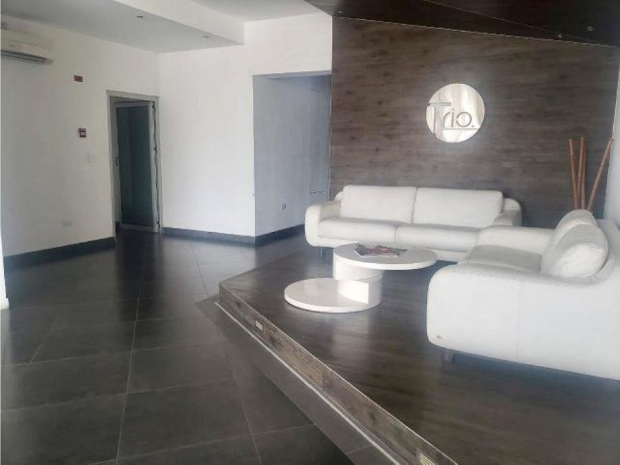 apartamento en venta el carmen pp20 6200
