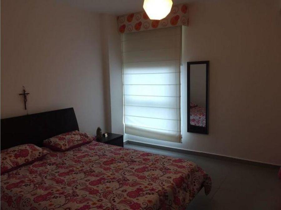 casa en venta costa sur pp20 10061