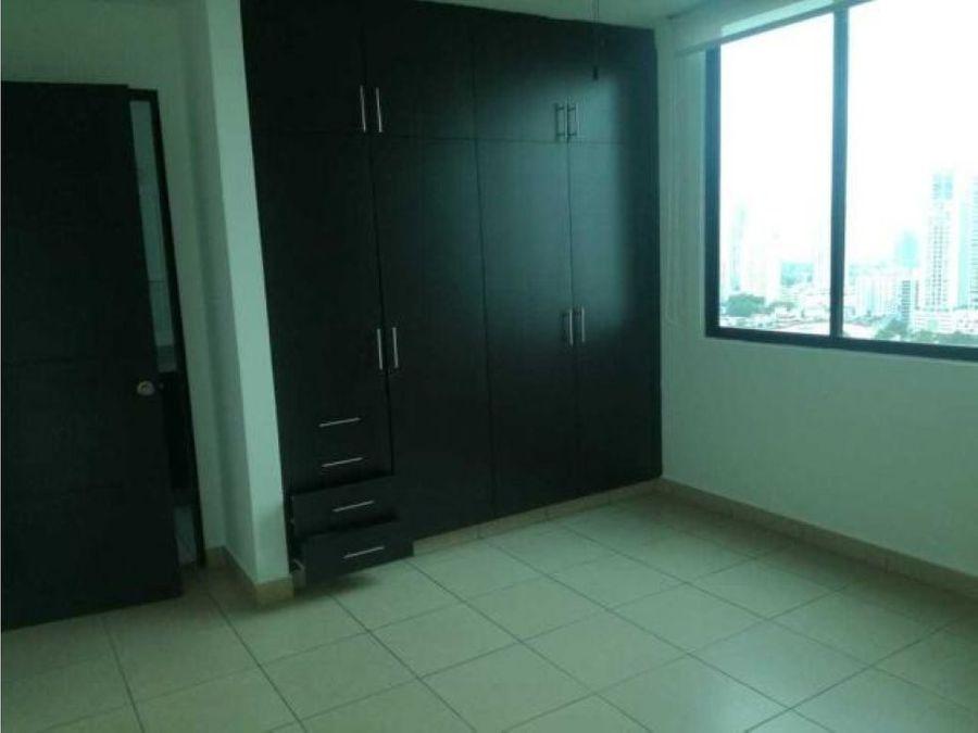 apartamento en venta san francisco pp20 9776