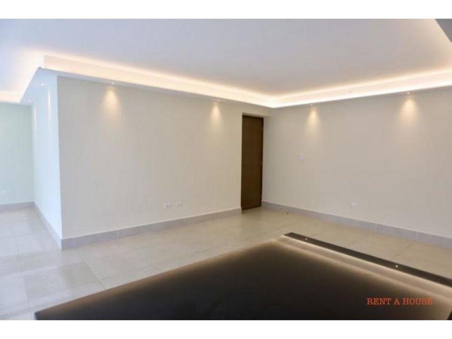 apartamento en venta obarrio pp20 10622