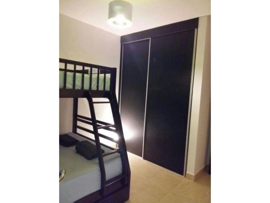 apartamento en venta playa blanca pp20 10313