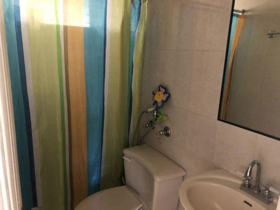 apartamento en venta parque lefevre pp20 10158