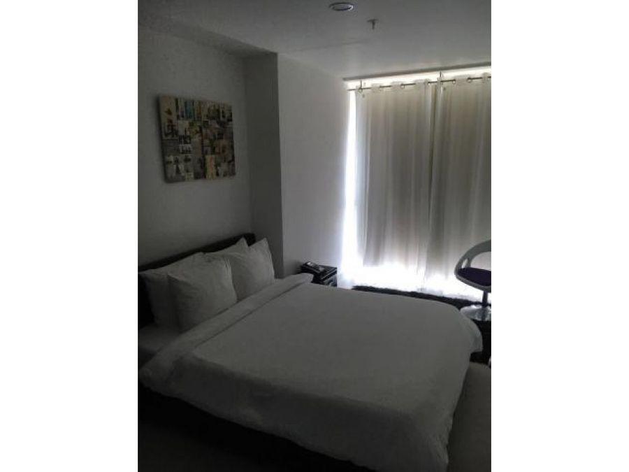 apartamento en venta coronado pp20 11128