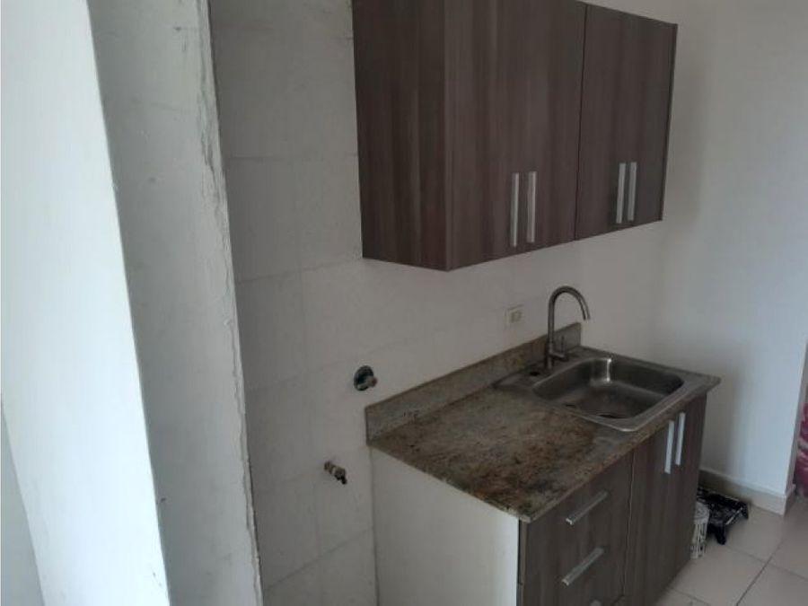apartamento en venta chorrera pp20 11265