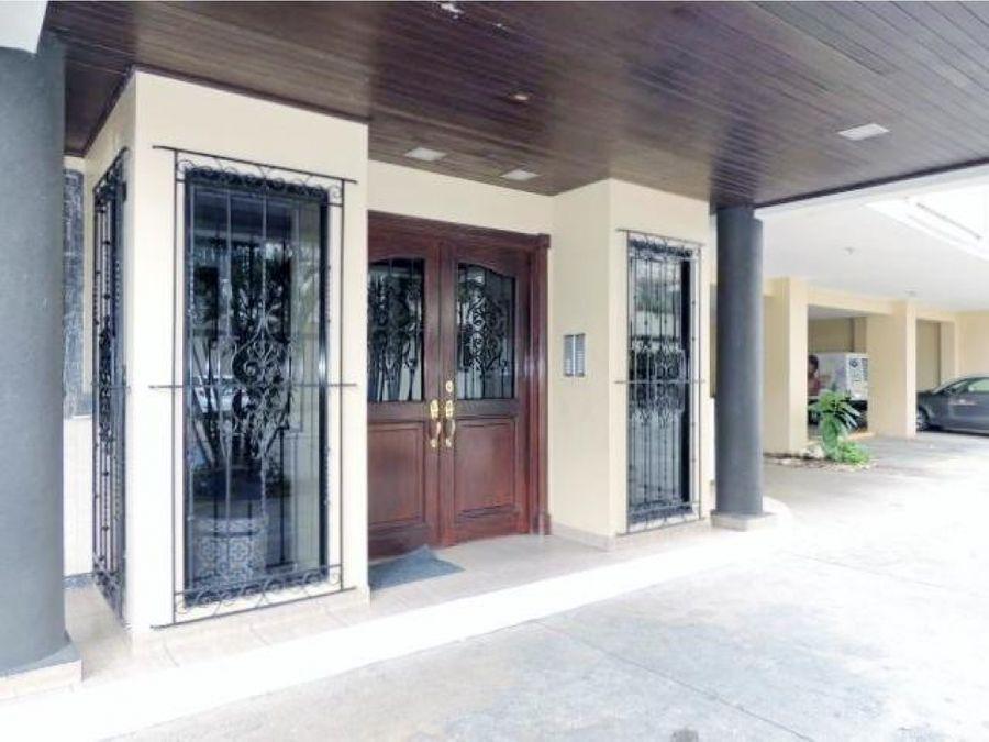 apartamento en alquiler marbella pp20 11414