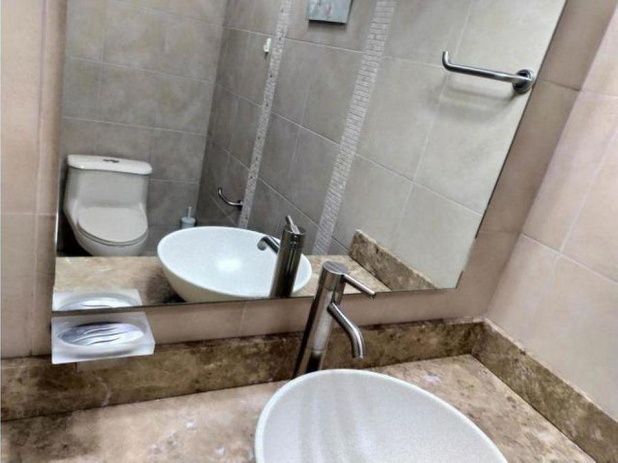 apartamento en alquiler clayton pp20 11782