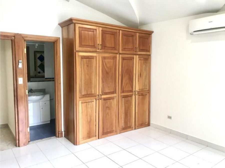 casa en venta albrook pp20 11636
