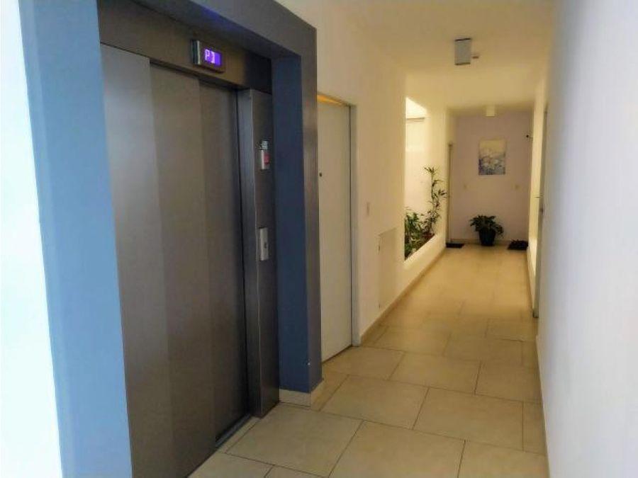 apartamento en venta juan diaz pp20 11784