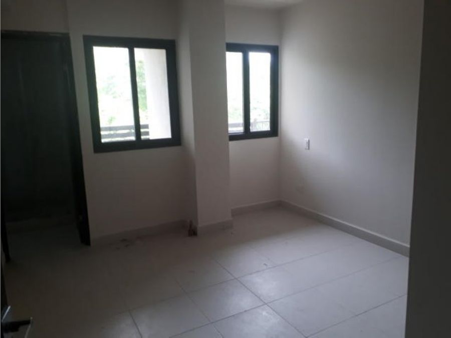 apartamento en alquiler albrook pp20 12195