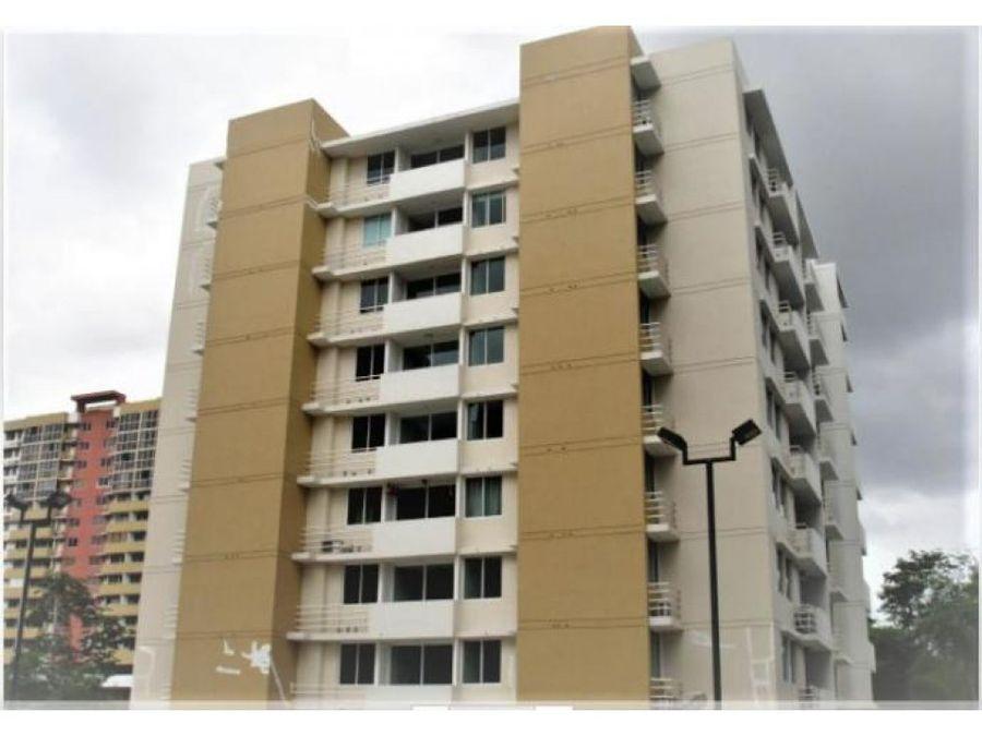 apartamento en alquiler condado del rey pp20 12365