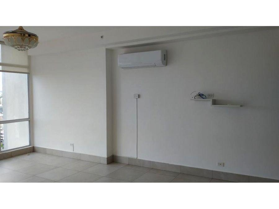 apartamento en alquiler dos mares pp20 12364