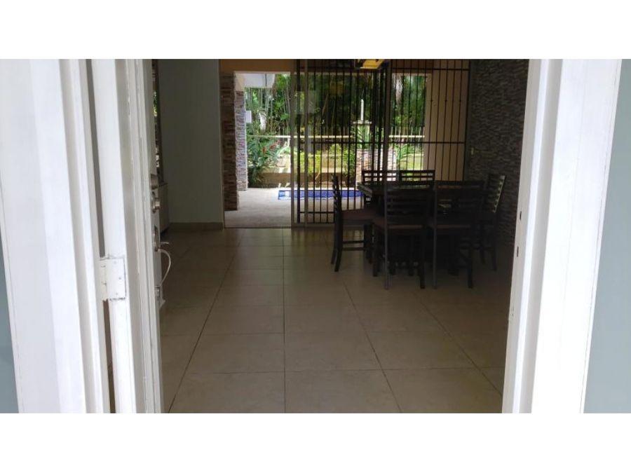 casa en alquiler clayton pp20 12310