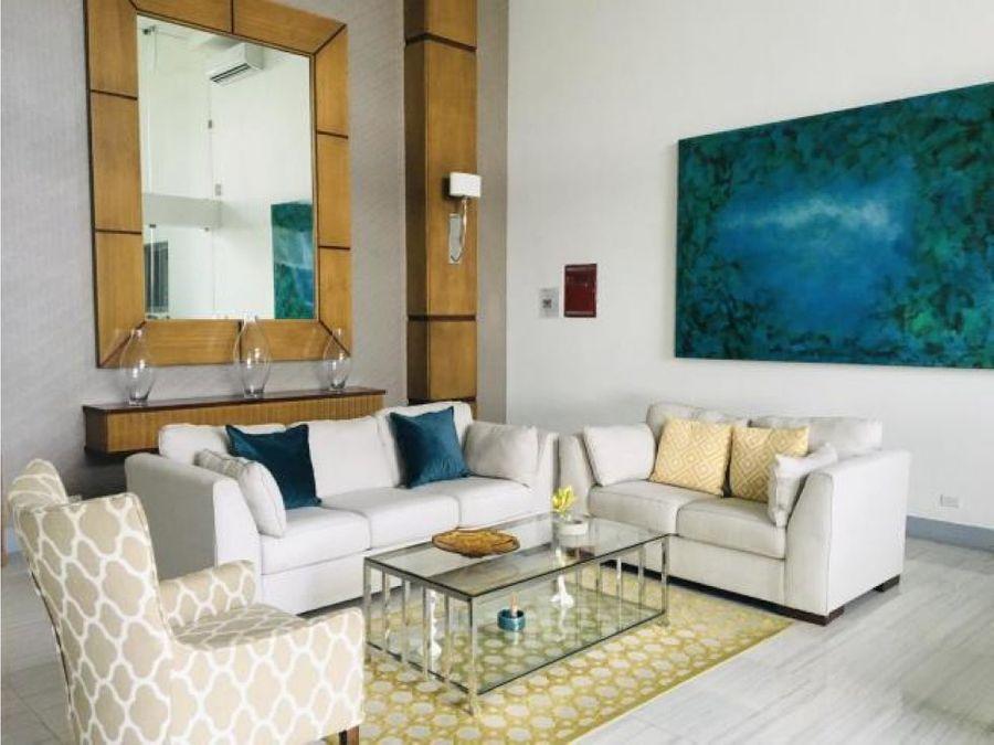 apartamento en alquiler altos de panama pp20 12351