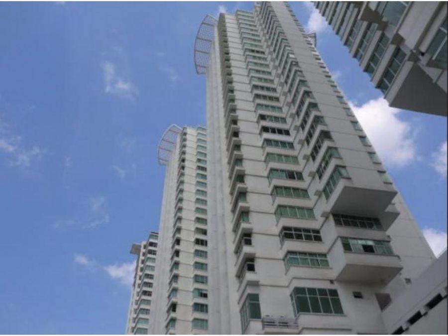 apartamento en venta edison park pp20 12221