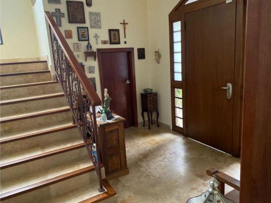 casa en venta costa sur pp20 12328