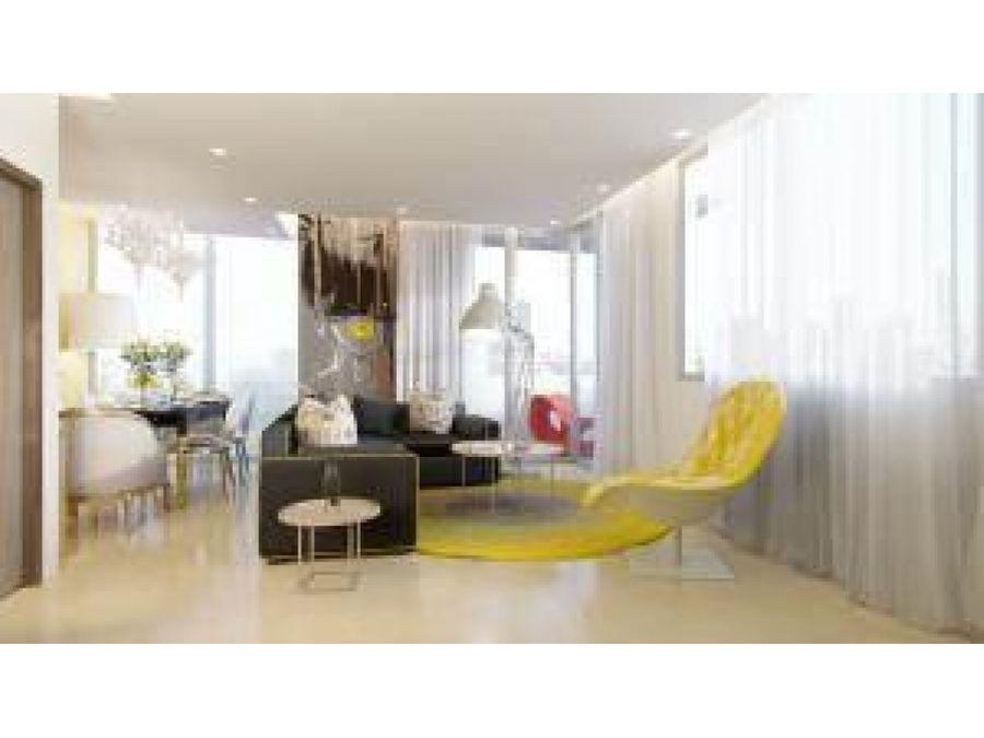 apartamento en venta via espana pp20 12353