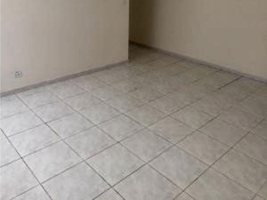 apartamento en alquiler av balboa pp18 7100
