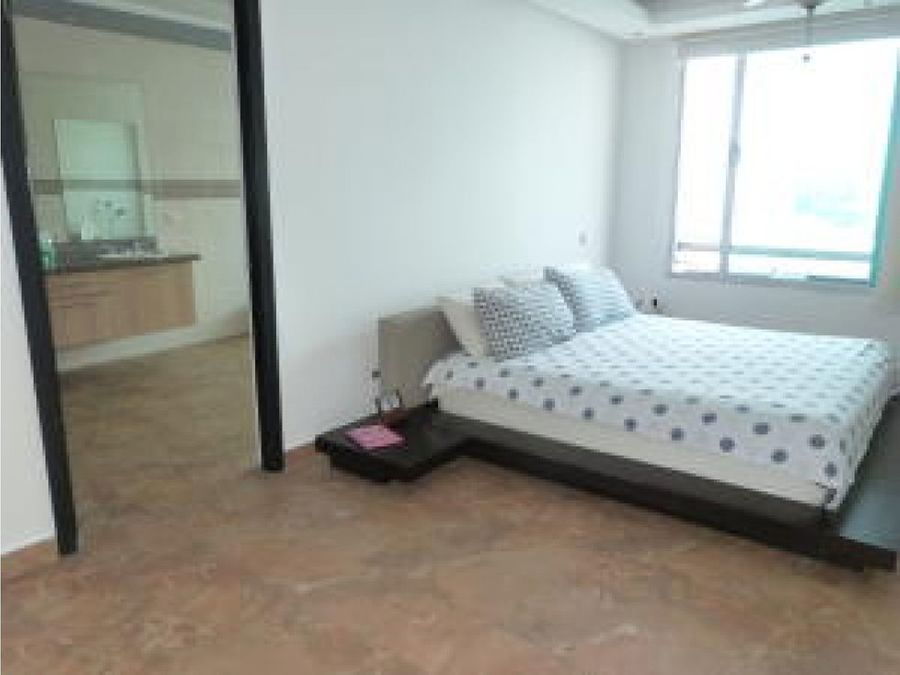 apartamento en venta san francisco pp20 471