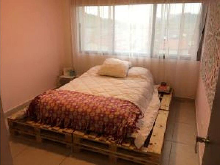 apartamento en venta panama pacifico pp20 1995
