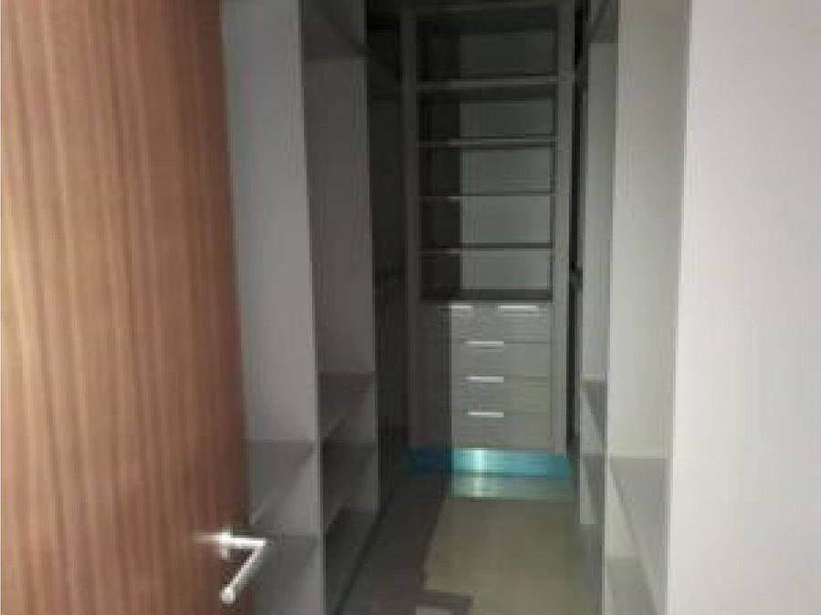 apartamento en venta costa del este pp20 1860