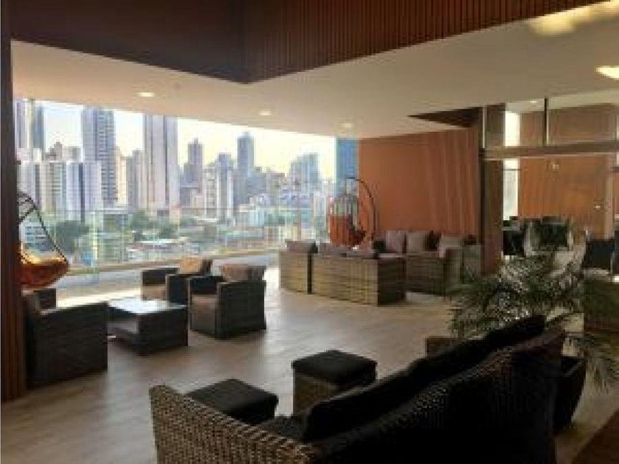 apartamento en venta coco del mar pp20 4571