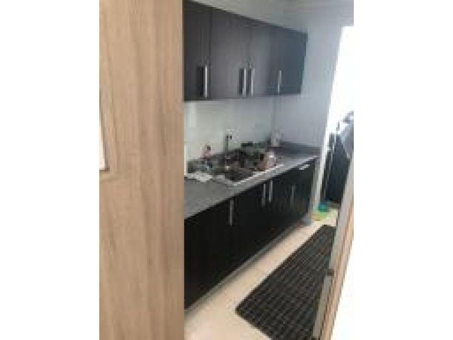 apartamento en venta edison park pp20 2856
