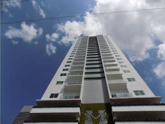 apartamento en venta carrasquilla pp19 744