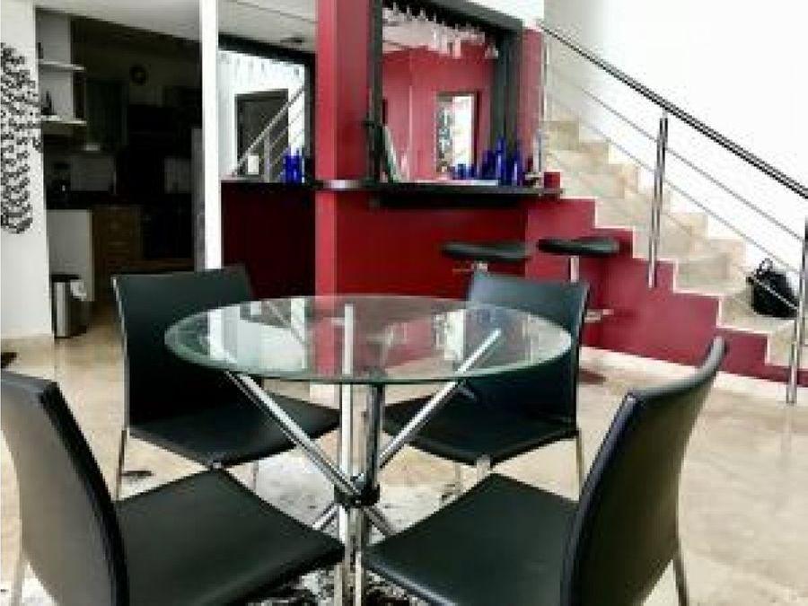 apartamento en alquiler avenida balboa pp20 2131
