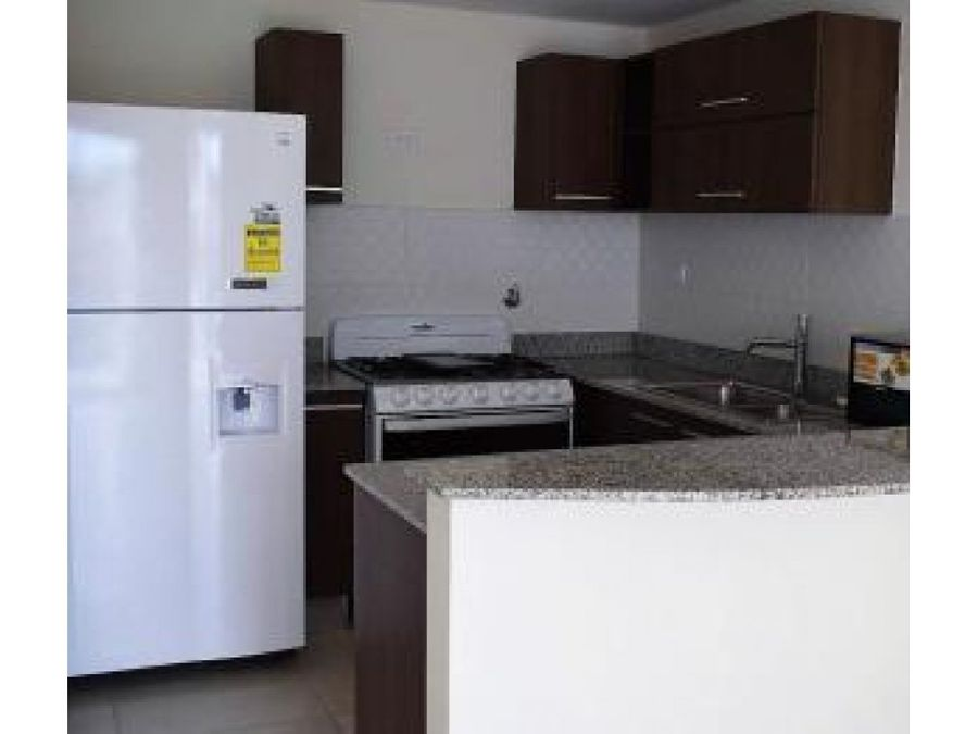 apartamento en venta pueblo nuevo pp20 4388