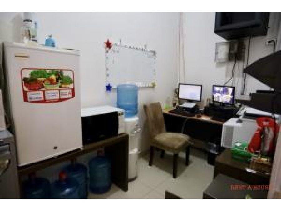 comercial en venta via brasil pp20 3608