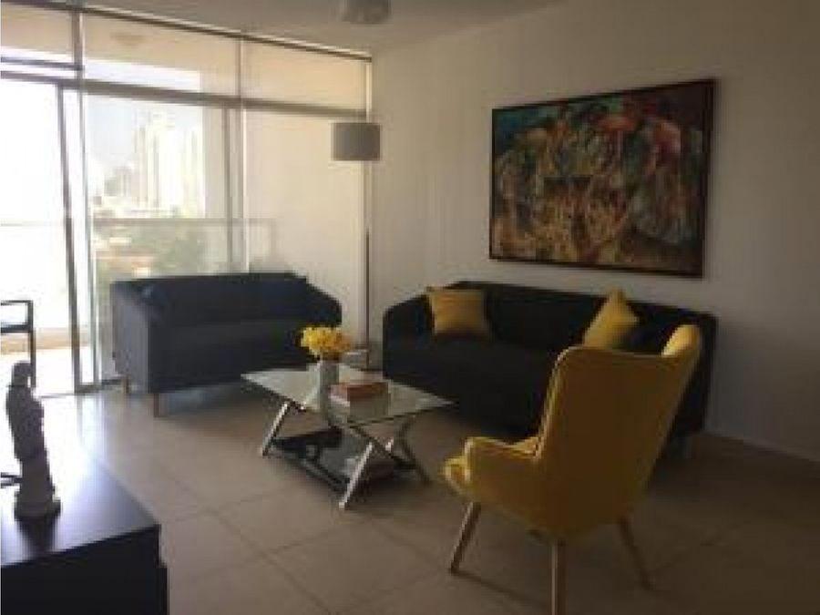 apartamento en venta san francisco pp20 483