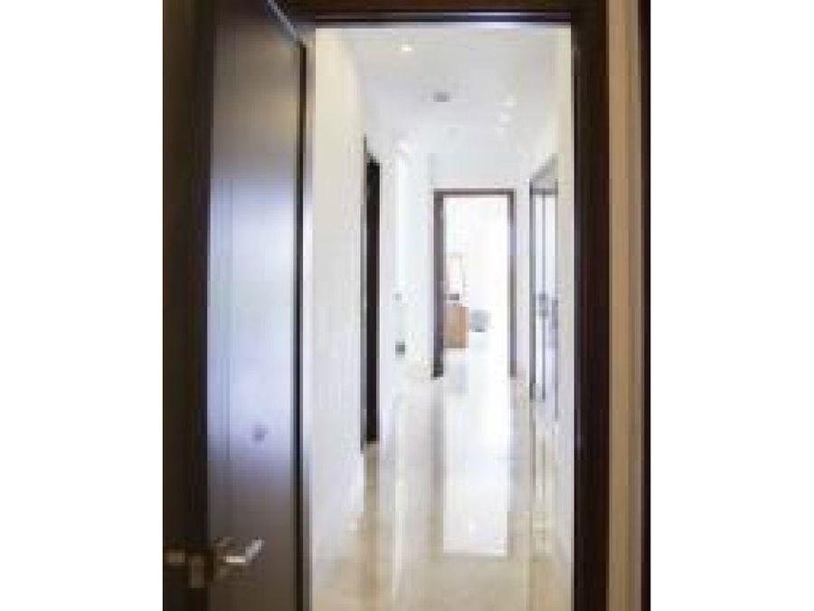 apartamento en venta santa maria pp20 428