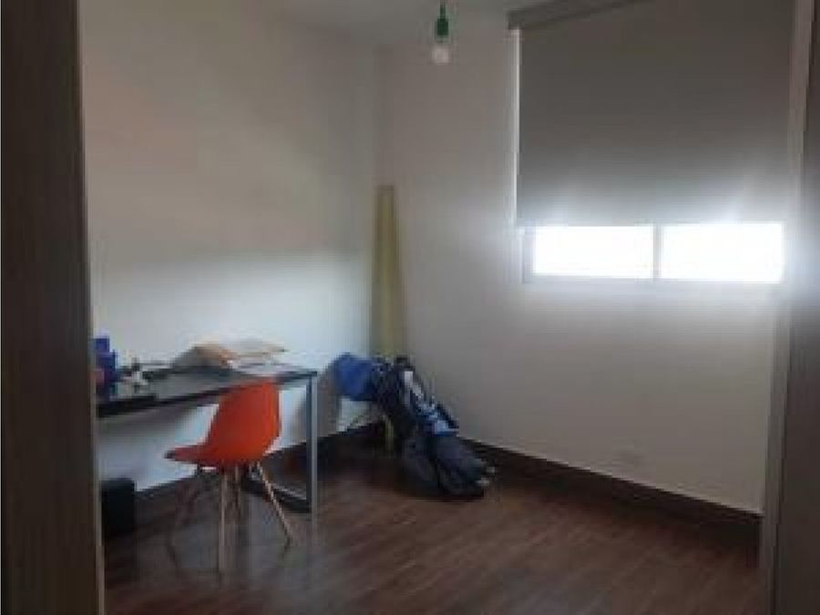 apartamento en venta costa sur pp20 1878