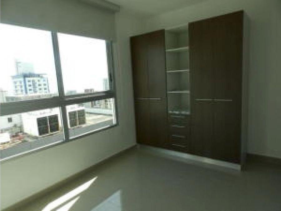 apartamento en alquiler san francisco pp20 2812