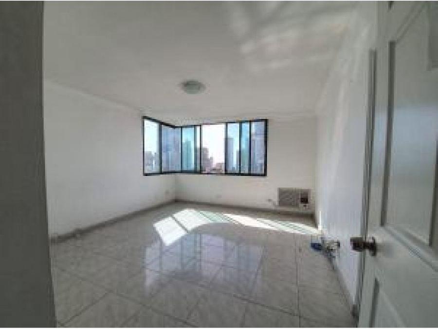 apartamento en venta punta paitilla pp20 495