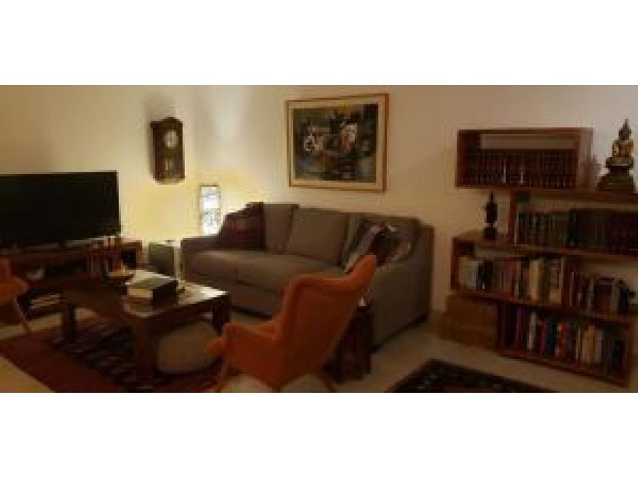 apartamento en venta san francisco pp20 226