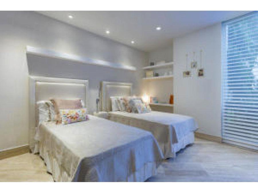 apartamento en alquiler costa del este pp20 5486