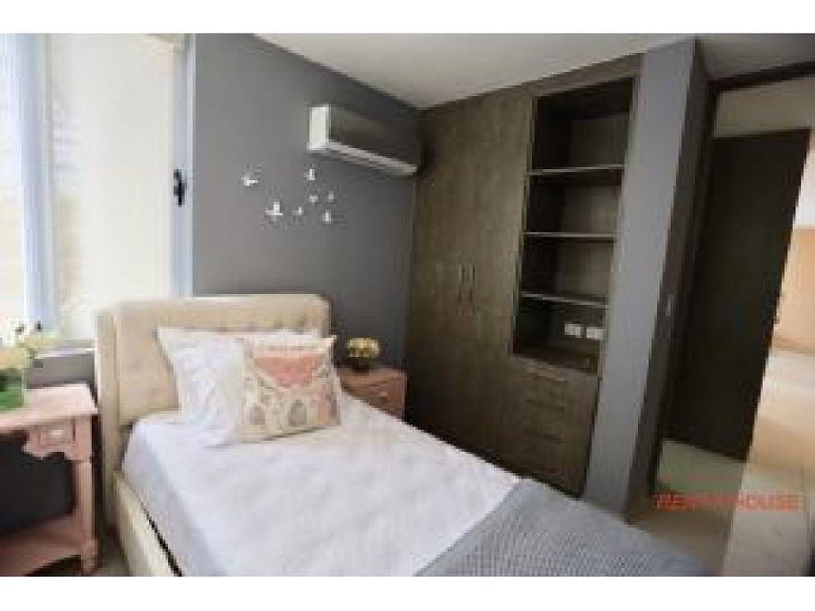 apartamento en venta costa del este pp20 6367
