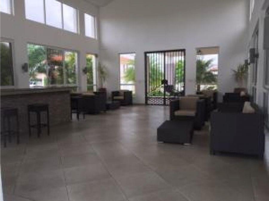 casa en venta versalles pp20 5492