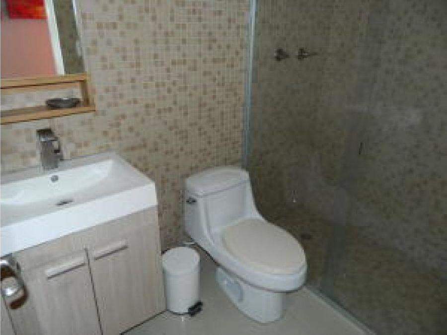 apartamento en venta costa del este pp20 982